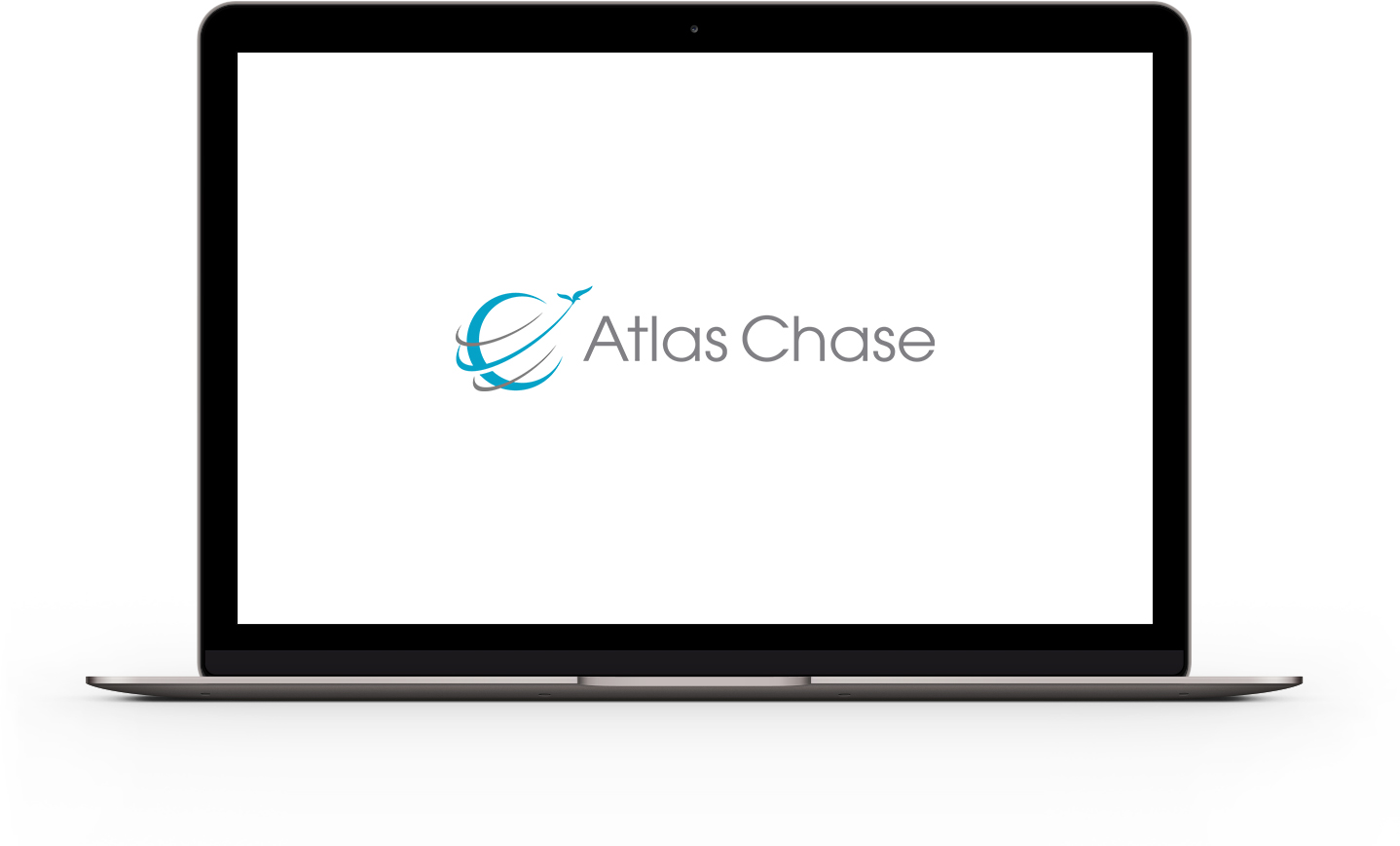 Atlas Chase