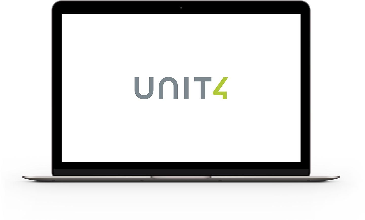 Unit4 Teta