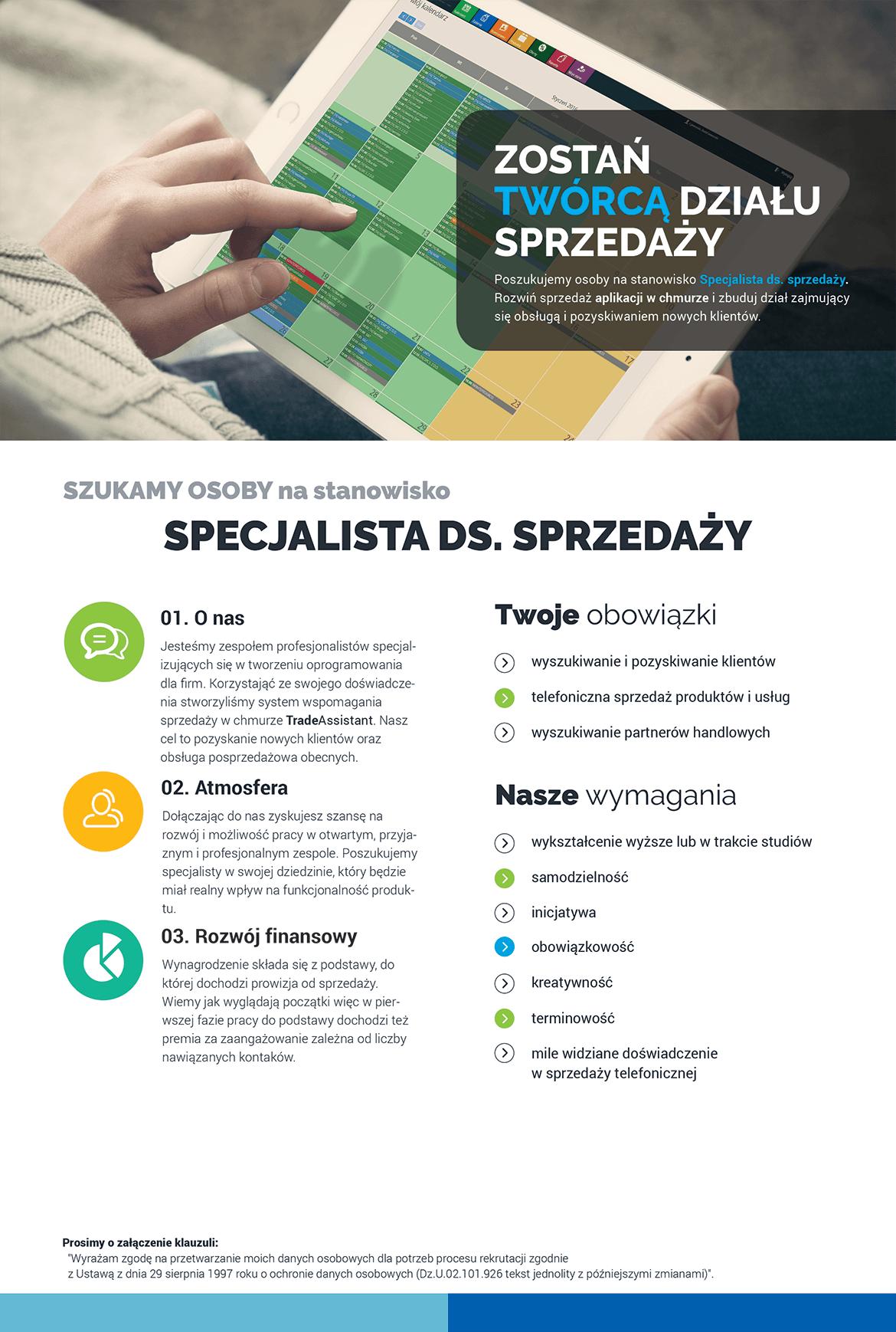 Specjalista-do-spraw-sprzedazy